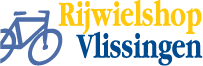 Rijwielshop Vlissingen